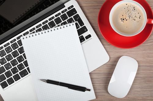 ZWAANZ   Copy Writing Services