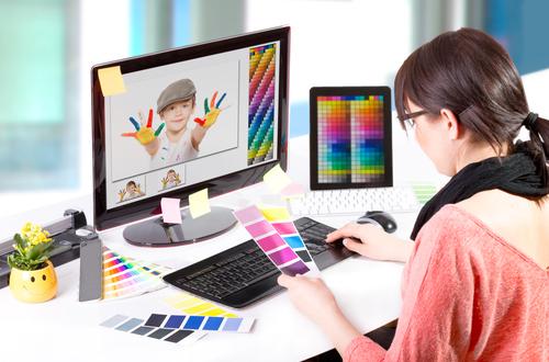 ZWAANZ   Graphic Design Services