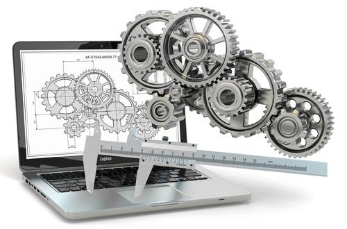 ZWAANZ   Technical Design Services