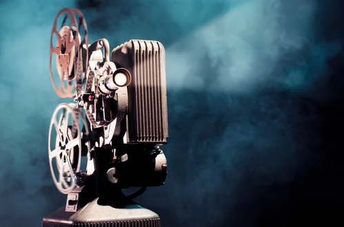 ZWAANZ   Video + VFX Services + Solutions