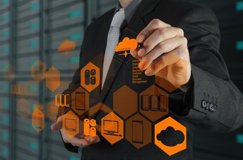 ZWAANZ   Website/ eCommerce Design + Development Services