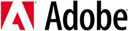 ZWAANZ   Design: Adobe Creative Suite