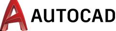 ZWAANZ   Design: AutoCad