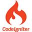ZWAANZ | Application & User Interface (UI) Frameworks: Code Igniter Framework