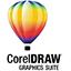 ZWAANZ   Design: Corel Draw