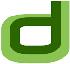 ZWAANZ | Dynamic Drive