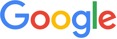 ZWAANZ | Google Solutions