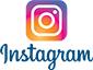 ZWAANZ   Social Media: Instagram