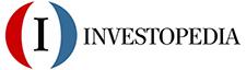 ZWAANZ | Investopedia