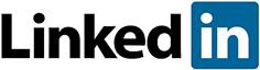 ZWAANZ   Social Media: LinkedIn