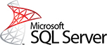 ZWAANZ | Database Solutions: Microsoft SQL Server