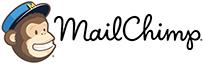 ZWAANZ   Mailchimp