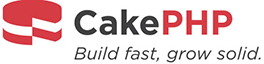 ZWAANZ | Application & User Interface (UI) Frameworks: PHP Cake Framework