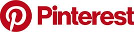 ZWAANZ   Social Media: Pinterest