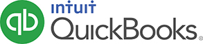 ZWAANZ | Quick Books Accounting + Financial Software