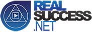 ZWAANZ | Real Success