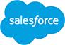 ZWAANZ   Salesforce