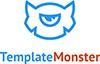 ZWAANZ | Template Monster