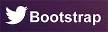 ZWAANZ | Application & User Interface (UI) Frameworks: Twitter Bootstrap