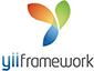 ZWAANZ | Application & User Interface (UI) Frameworks: YII/ Y2 Framework