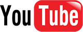 ZWAANZ | YouTube