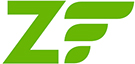ZWAANZ | Application & User Interface (UI) Frameworks: ZEND Framework