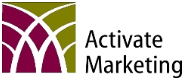 ZWAANZ | Client: Active Marketing