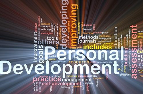 ZWAANZ | Personal Resources