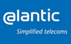 ZWAANZ | Client: @lantic