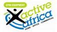 ZWAANZ | Client: Active Africa SA