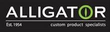 ZWAANZ | Client: Alligator