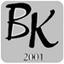 ZWAANZ | Client: BK Attorneys
