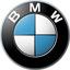 ZWAANZ | Client: BMW