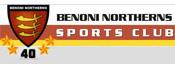 ZWAANZ | Client: Benoni Northerns Sports Club (BNSC)