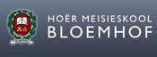 ZWAANZ | Client: Bloemhof School