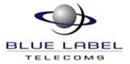 ZWAANZ | Client: Blue Label Telecoms
