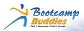ZWAANZ | Client: Boot Camp Buddies
