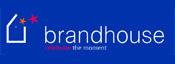 ZWAANZ | Client: Brand House