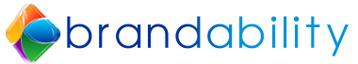ZWAANZ | Client: Brandability