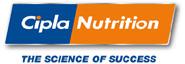 ZWAANZ | Client: Cipla Nutrition