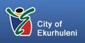 ZWAANZ | Client: City of Ekurhuleni