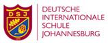 ZWAANZ | Client: Deutsche Internationale Schule Johannesburg