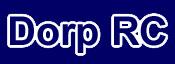 ZWAANZ | Client: Dorp Rugby Club