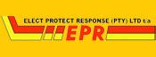 ZWAANZ | Client: EPR Security
