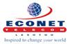 ZWAANZ | Client: Econet - Lesotho