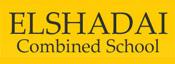 ZWAANZ | Client: Elshadai School