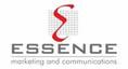 ZWAANZ | Client: Essence Marketing