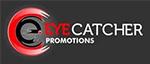 ZWAANZ | Client: EyeCatcher Promotions