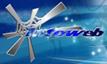 ZWAANZ | Client: FTS Solutions