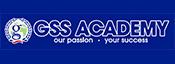 ZWAANZ | Client: GSS Academy